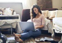Améliorer sa productivité sur internet