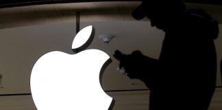 Apple, la marque experte de l'innovation