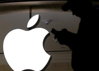 Apple, la marque experte de l'innovation