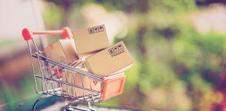 Le concept d'ecommerce