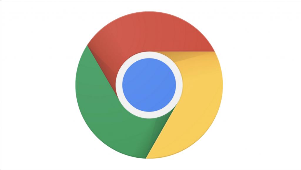 Google chrome pour améliorer la productivité sur internet