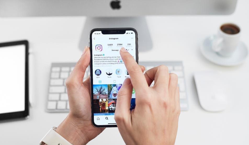 Guide sur la façon d'obtenir gratuitement plus d'abonnés Instagram